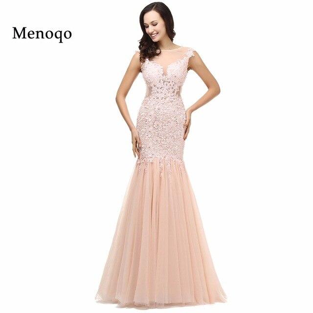 Real Images Sexy Lace Long Elegant Mermaid Prom Dresses 2017 Evening Dress for Prom festa vestidos de para festa formatura longo