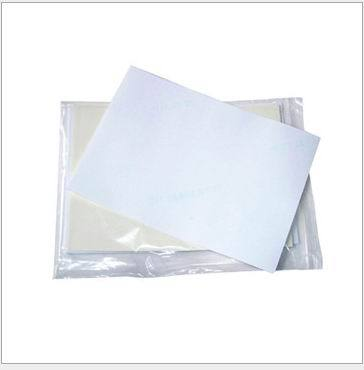 A4 light laser/inkjet printer heat transfer paper ( Hot tear) OT2 hot sale inkjet printer machine 50meter 4 line 5mm 3mm solvent ink tube for infiniti pheaton sid roland mimaki mutoh