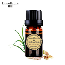 Dimollaure Lemon grass essential oil aromatherapy fragrance