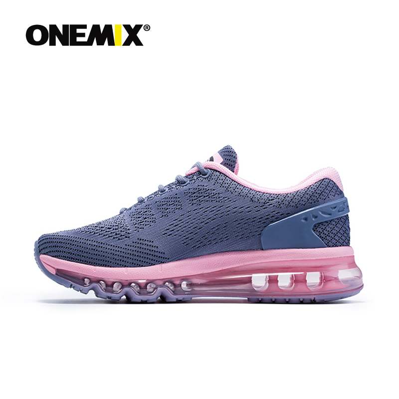 ONEMIX 2019 ladies running shoes mesh unique tongue sneakers black breathable sports shoes jogging walking shoes ONEMIX 2019 ladies running shoes mesh unique tongue sneakers black breathable sports shoes jogging walking shoes