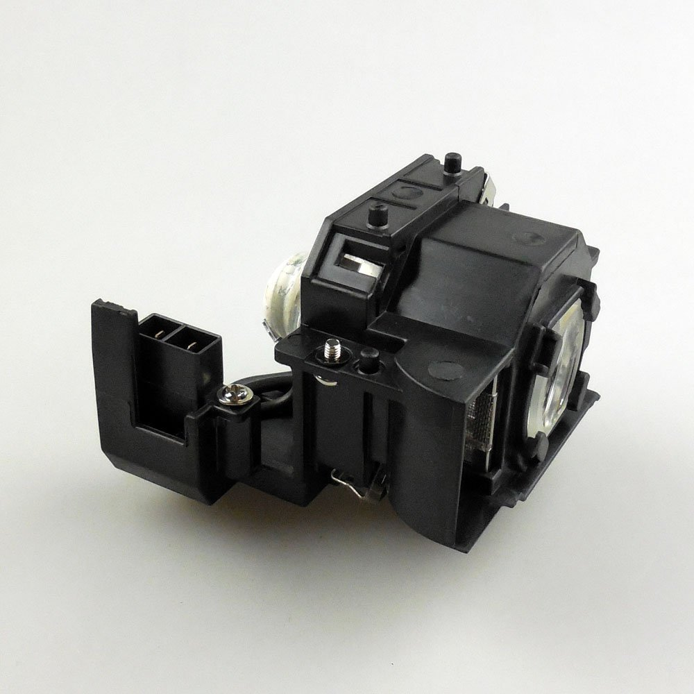 ELPLP36 / V13H010L36 Replacement Projector Lamp with Housing for EPSON EMP-S4 / EMP-S42 / PowerLite S4