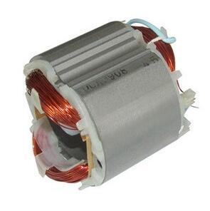 цена на AC220V Angle Grinder 35mm Core Electric Motor Stator for Makita FF05-100B