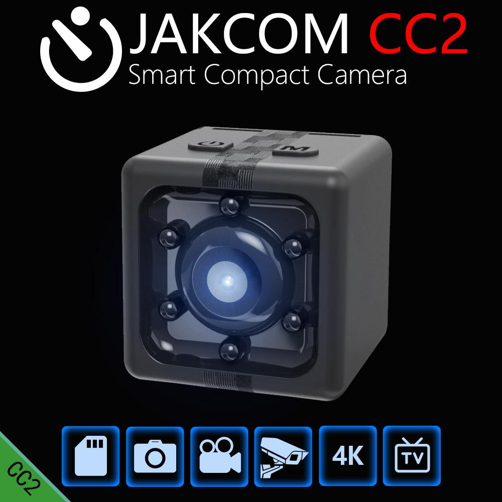 JAKCOM CC2 Smart Compact Camera hot sale in Mobile Phone Touch Panel as lenovo a850 elephone p8000 highscreen