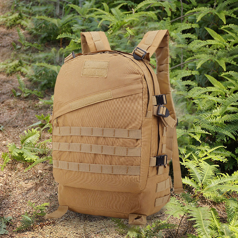 Black hawk commandos 3D Military Tactical Backpack Outdoor Sport Climbing Mountaineering Backpack Bug Out Backpack перчатки для туризма black hawk 34523452