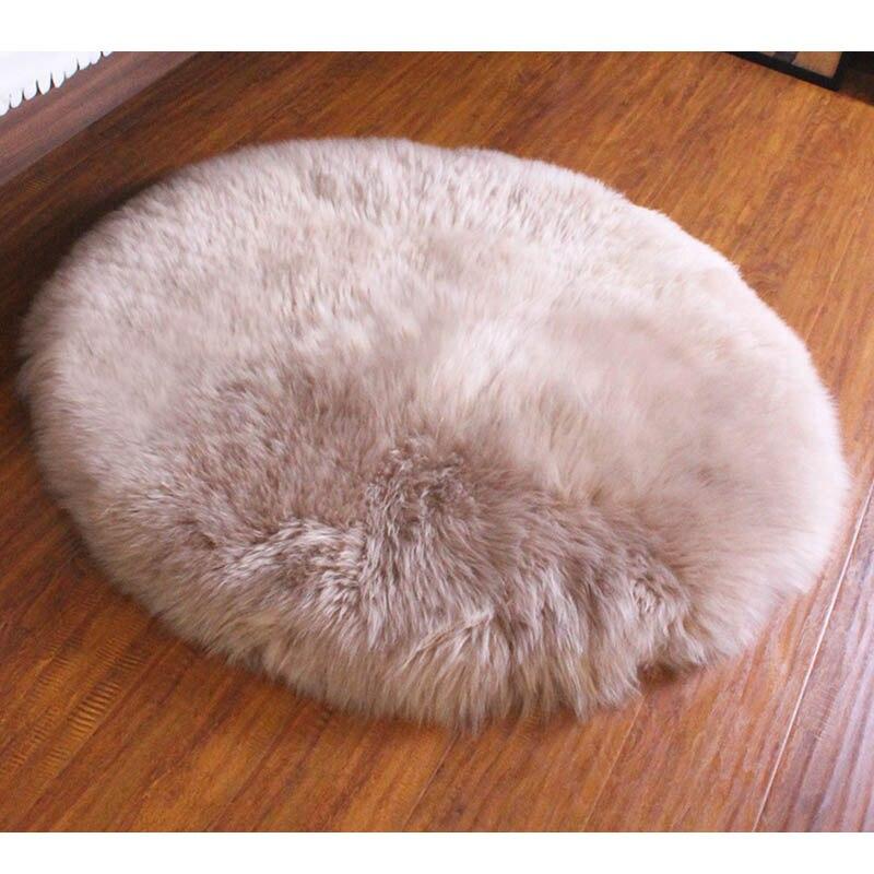 Australian sheepskin rugs 3