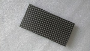 Image 2 - 160*80mm 64*32 pixels 1/16 Scan Indoor SMD2121 3in1 RGB full kleur P2.5 LED module voor indoor scherm