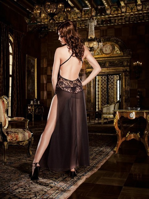 Sexy Lingerie Hot 2017 New Sexy Underwear Women Open Bra Plus Size S-6XL Underwear XL 3XL 4XL 6XL Erotic Costumes Women Nightie