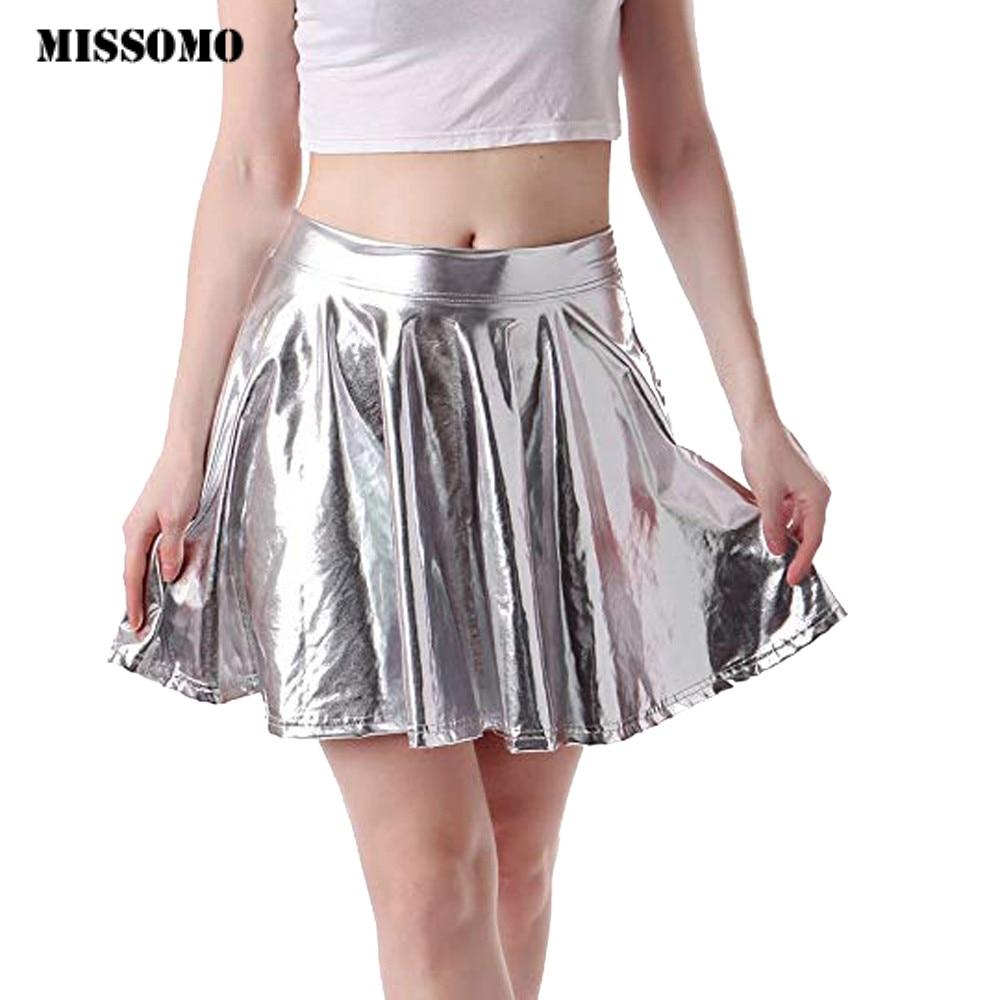 4a7ea128062917 oothandel gold skirt Gallerij - Koop Goedkope gold skirt Loten op  Aliexpress.com
