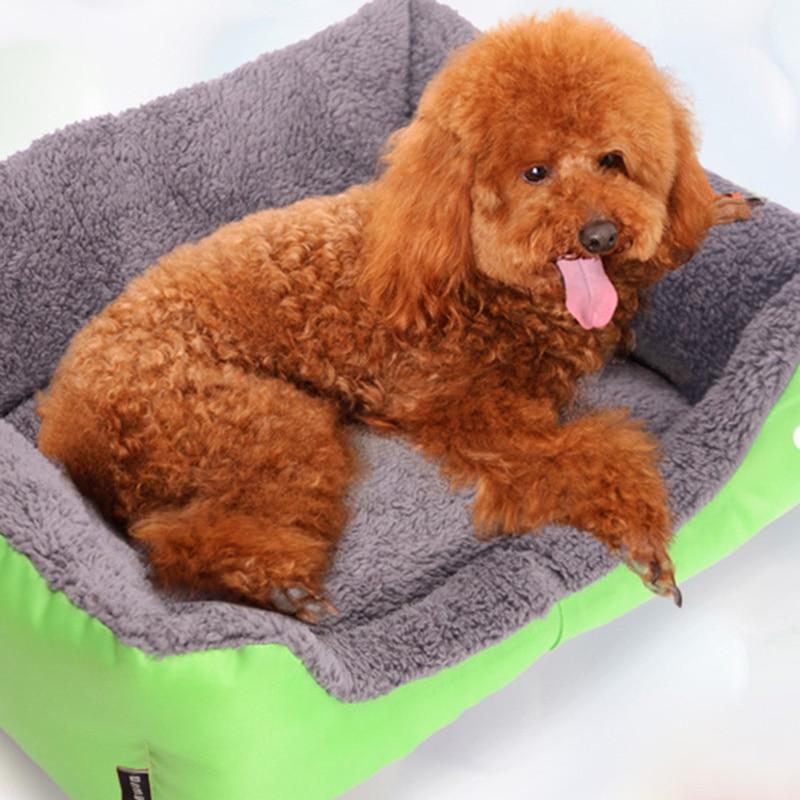 achetez en gros pet coussin chauffant en ligne des grossistes pet coussin chauffant chinois. Black Bedroom Furniture Sets. Home Design Ideas