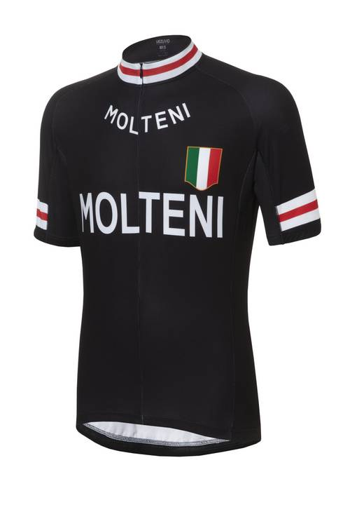 NEW 2016 molteni cycling jersey cycling clothing Breathable sportswear Free Shipping customized Fast cycling Jersey Quick dryNEW 2016 molteni cycling jersey cycling clothing Breathable sportswear Free Shipping customized Fast cycling Jersey Quick dry