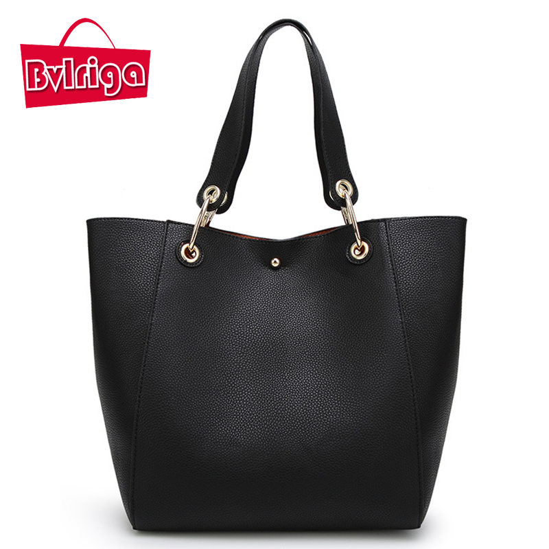 women messenger bags leather luxury handbags women bags designer