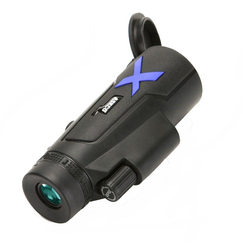 Monocular 20x50 Powerful Binoculars High Quality Zoom Great Handheld Telescope lll night vision Military HD Professional Hunting 5