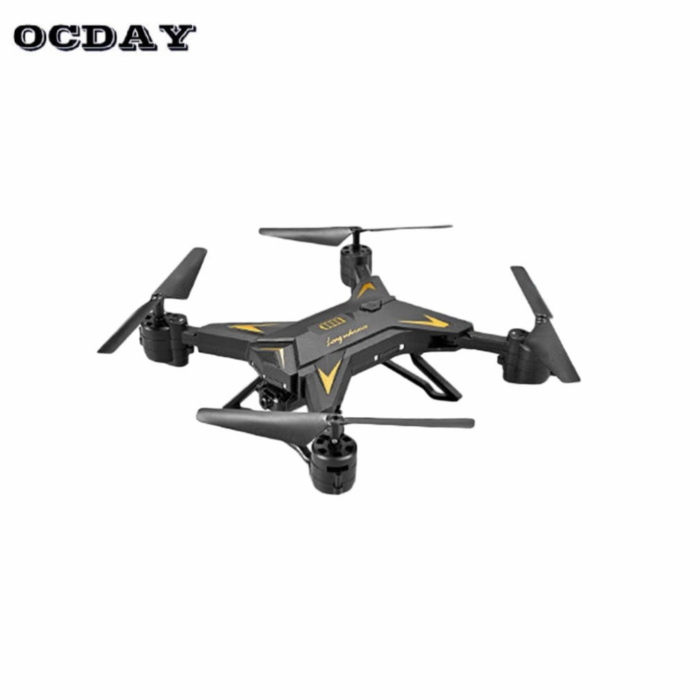 Independent Professional Ky601s Rc Drone 4 Channel Long Lasting Foldable Arm Remote Control Quadcopter Dron Aircraft Adult Kids Toys Gift With Traditional Methods
