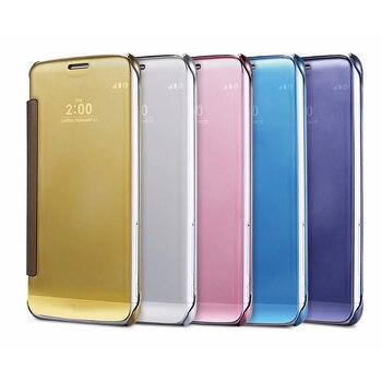 Etui case z klapką dla LG G5/ LG G4/ LG V10/ LG G6