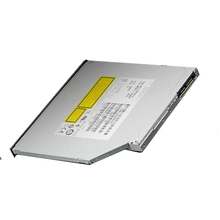 Dell Vostro 1520 Notebook Panasonic UJ890 Windows
