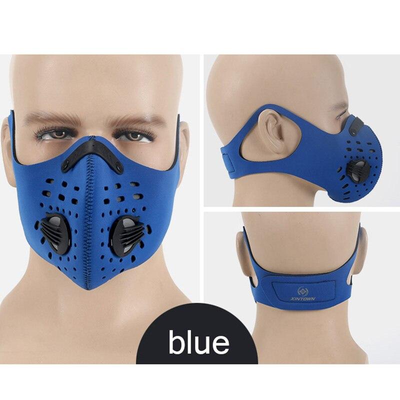 n85 face mask