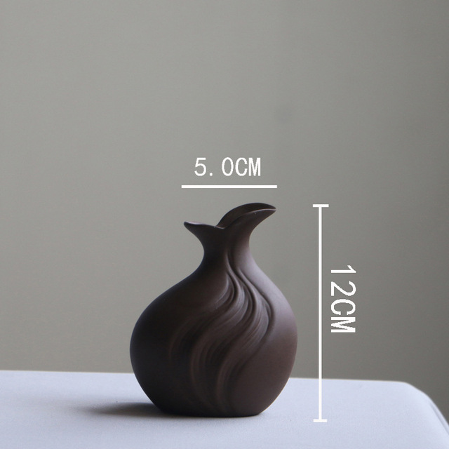 home goods decorative vases.htm gqiyibbei classic ceramic vase purple chinese arts crafts  ceramic vase purple chinese arts crafts