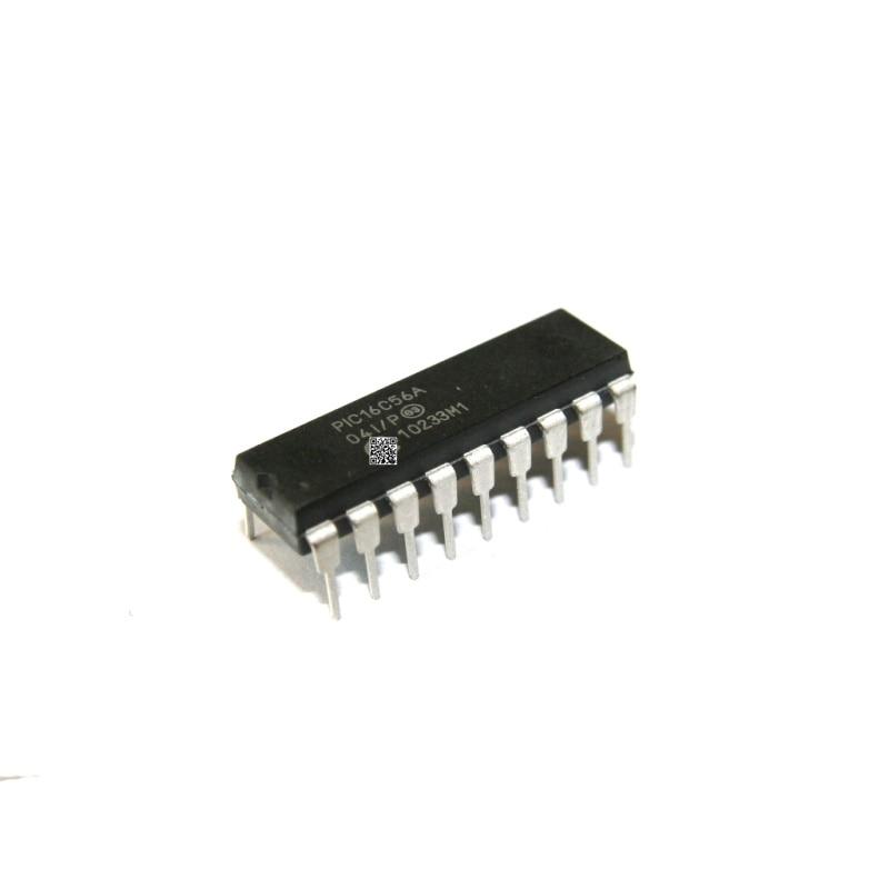 (5piece)New PIC16C56A-04/P DIP18 PIC16C56A-04/SO SOP18 PIC16C56A 8-bit microcontroller