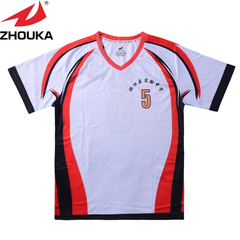 Bulk wholesale white tshirt china soccer jersey cheap for Cheap custom shirts bulk