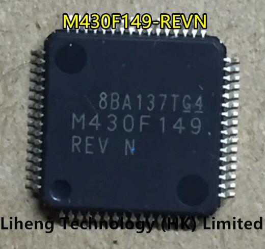 100% nuevo y Original M430F149-REVN M430F149REVN M430F149-REVN