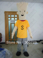 movie cartoon mascot costumes character person onesies for adults