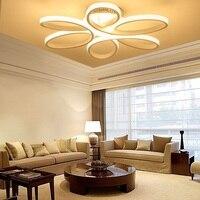 Искусственный Spotlight Светодиодная лампа потолка домашний Гостиная Спальня исследование лампы творческий Бизнес декоративные Освещение пот