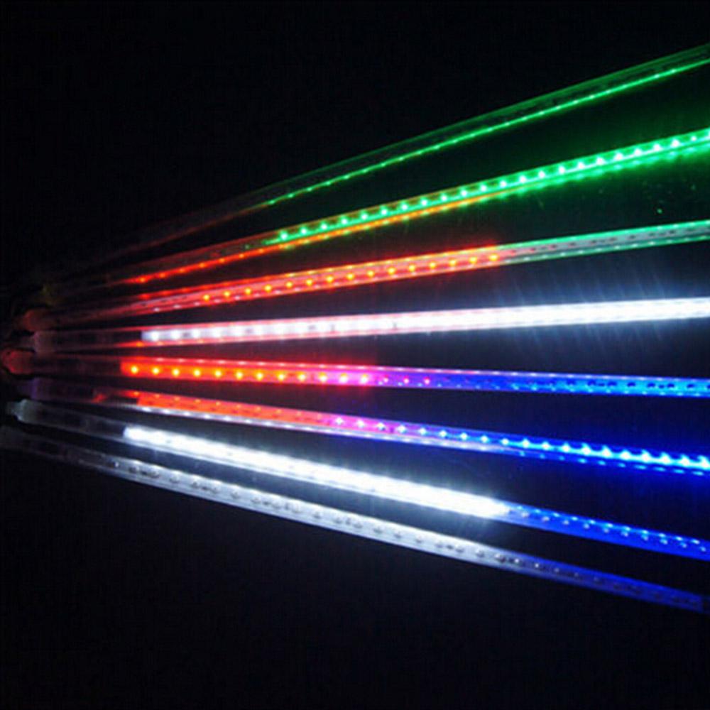 LED012US30CF (6)