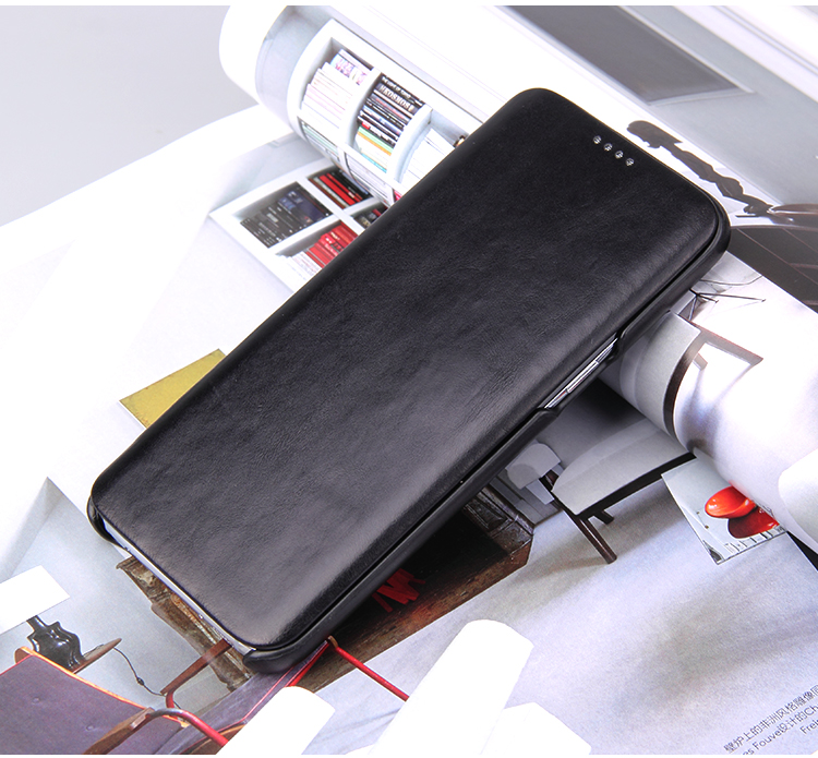 discount Magnetic Cover S8 22