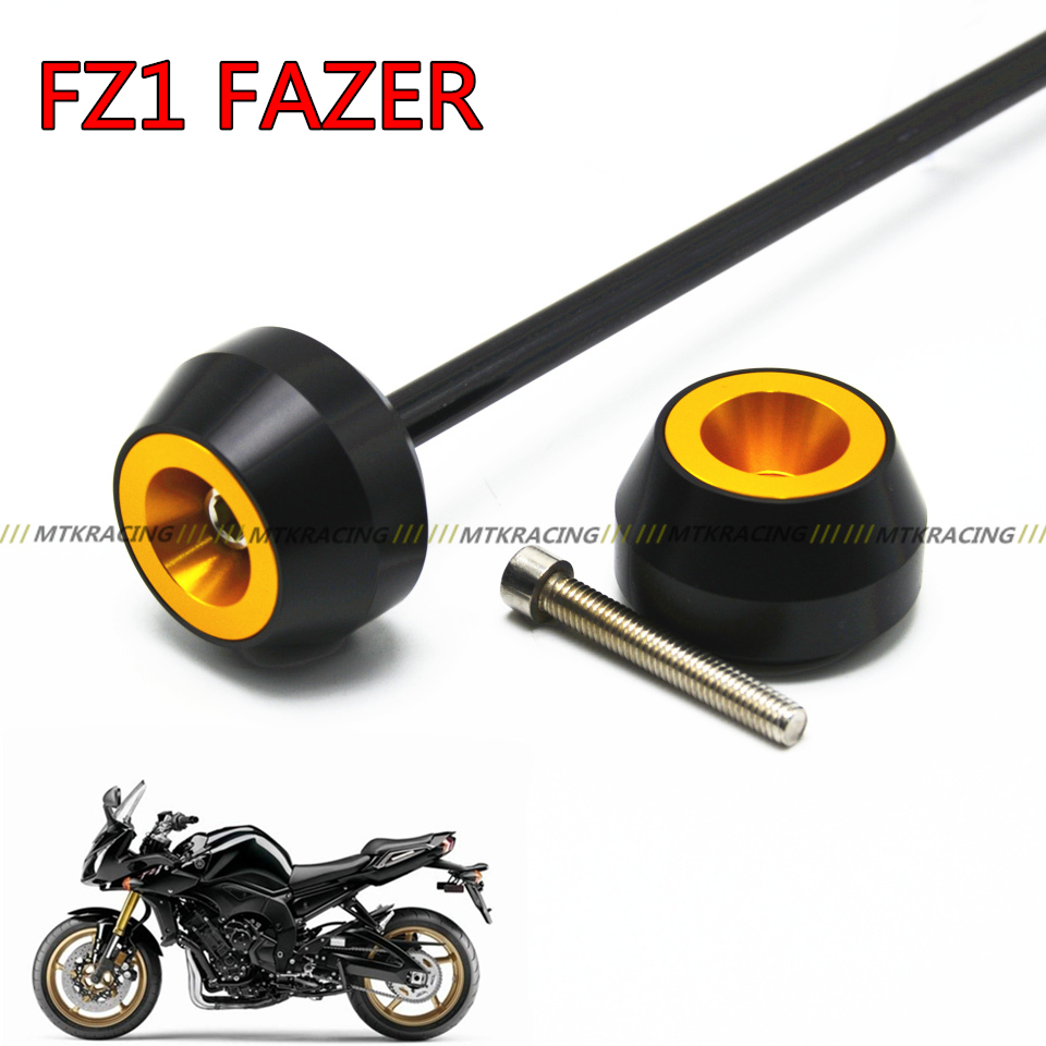 Free delivery for YAMAHA  FZ1 FAZER 2006-2015 CNC Modified Motorcycle drop ball / shock absorber aftermarket free shipping motorcycle parts eliminator tidy tail for 2006 2007 2008 fz6 fazer 2007 2008b lack