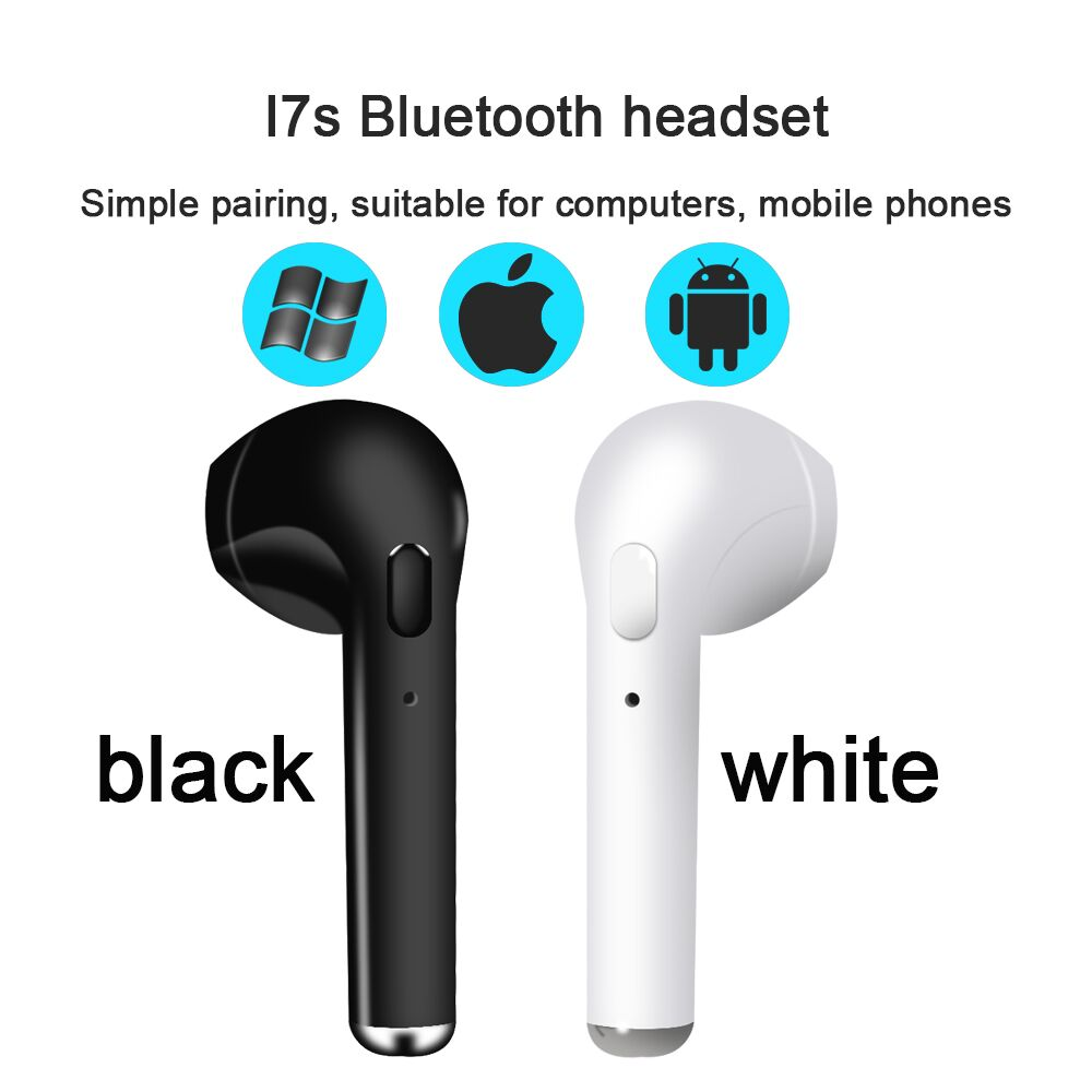 i7s-TWS-Sport-Bluetooth-Earphone-with-Mic-Wireless-Stereo-Headset-Wireless-Earphones-for-iPhone-X-Smart