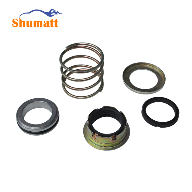 High Quality Air-conditioning Compressor Spare Parts Mando Shaft Seal HF23-1-3/8 ACP087