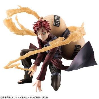 Naruto - Gaara 1