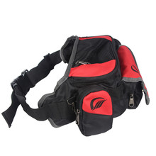 Cycling Motorcycle Tool Phone Bag Case Saddle Outdoor Pouch Travel Bags Fanny Pack Waist Belt bag