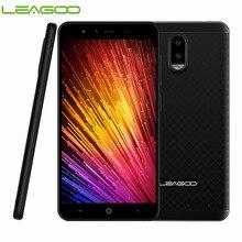 LEAGOO Z7 4G Smartphone 5.0