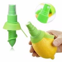Juice Sprayer