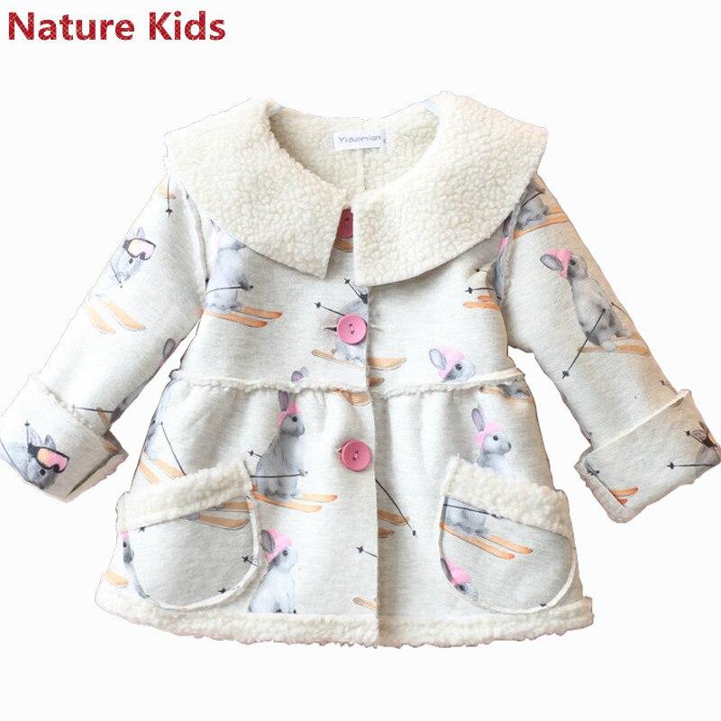 Online Get Cheap Girls Warm Coats -Aliexpress.com | Alibaba Group