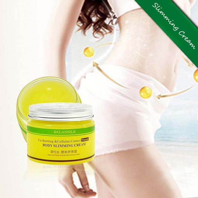 Productos Para Adelgazar Pérdida de peso Cremas Anti-celulitis Que Adelgaza la Crema de La Pierna Delgada Cintura Delgada Que Adelgaza La Quema de Grasa Del Vientre Perder peso