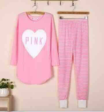 Women Pajamas Sets Fashion O-Neck Long Sleeve Pyjamas Microfiber Homewear Sleepwear Panda Pijamas Mujer Bathrobe