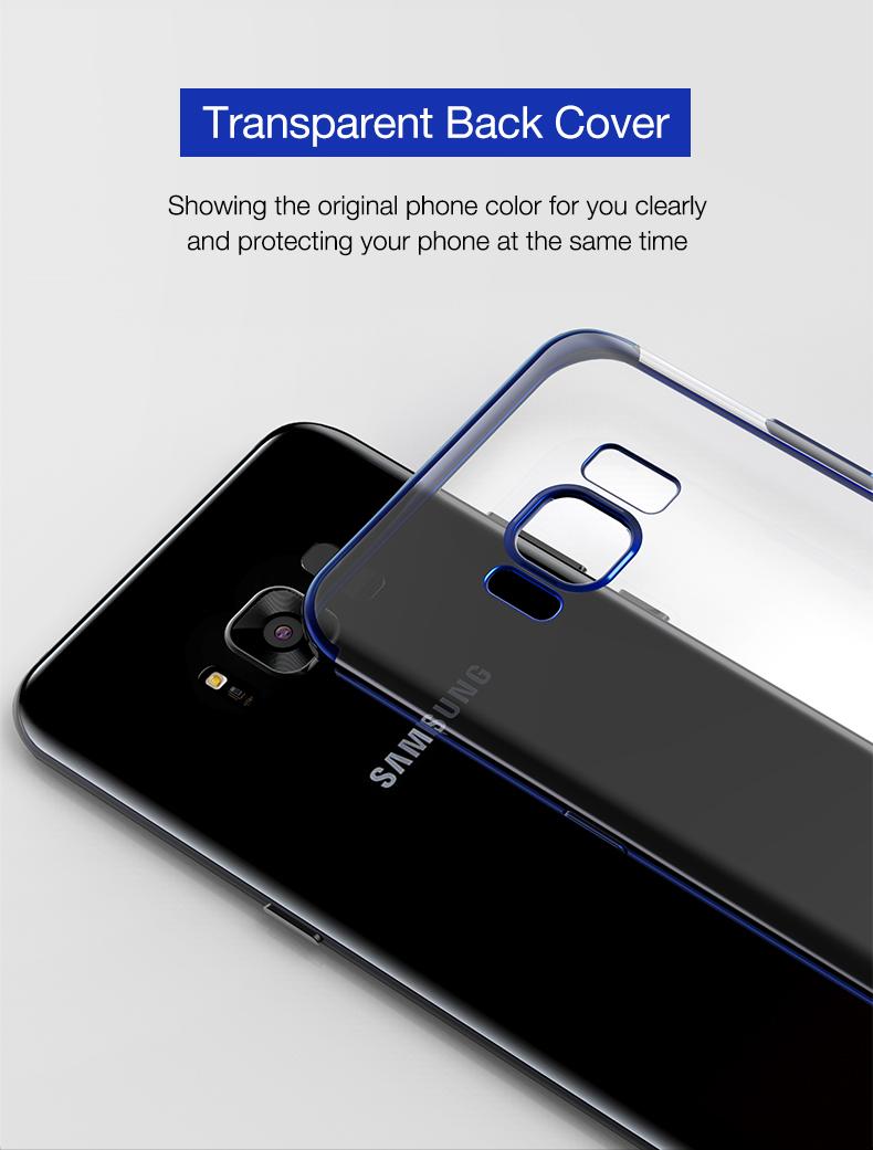 5 samsung S8 case