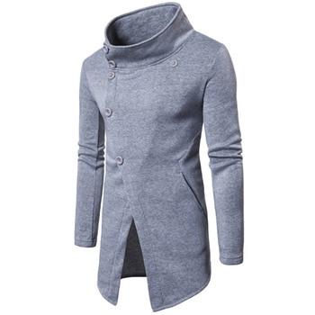 best men's overcoats