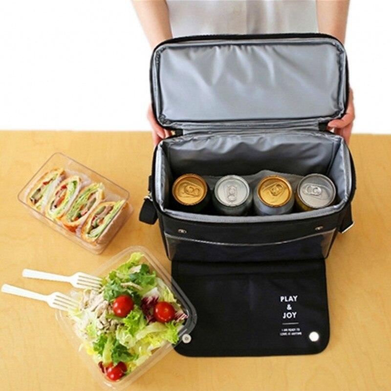 LHLYSGS Märke Bilautomat Backstöd Boot Organizer Multi-Pocket - Väskor för bagage och resor - Foto 4
