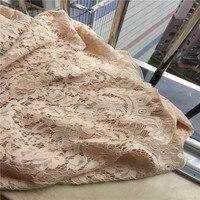 Tecidos реального Африканский Ткань 2019 Новый и совместимый вертикальный автомобиль ресниц D Home Show платья для женщин Цвет Ткань порошок корня ло