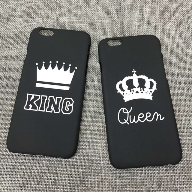 coque iphone 5 queen