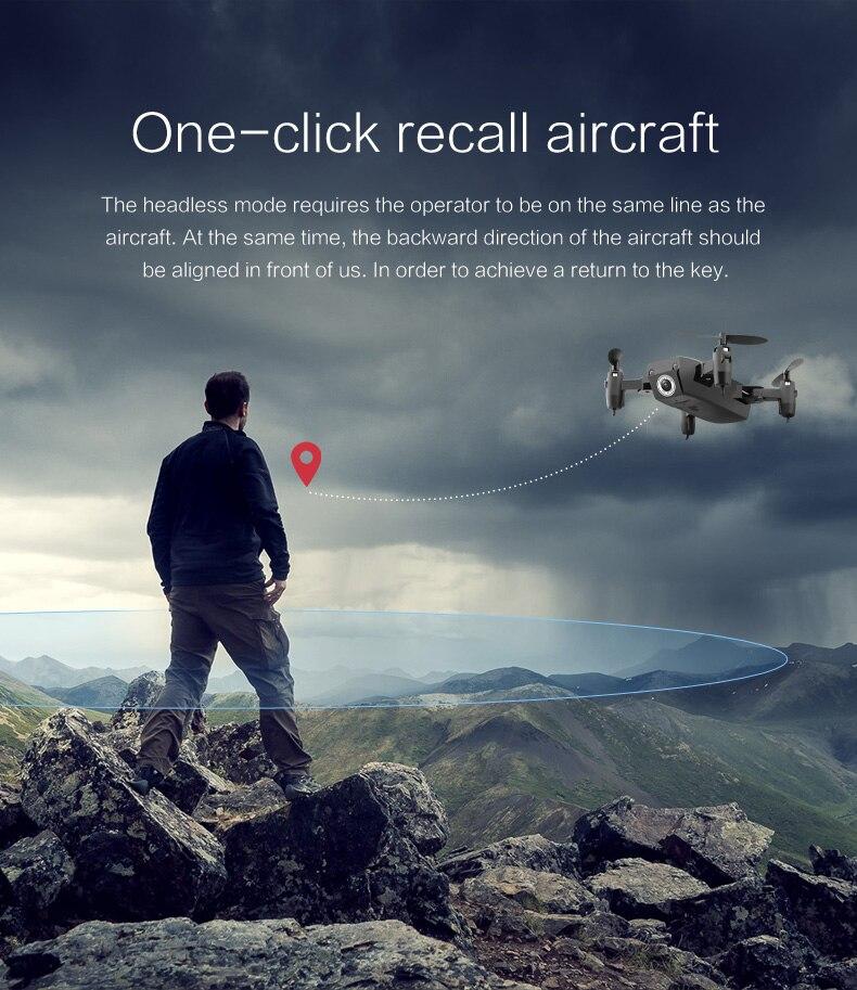 Mini Drone (19)