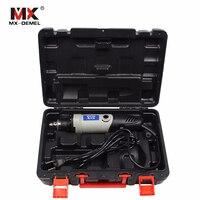 MX-DEMEL Plastic Waterdichte Doos 400 W Elektrische Slijpen Tassen voor Power Tool Accessoires Elektrische Gereedschap Exclusief Slijpen