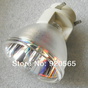 Free Shipping Replacement projector bare bulb P-VIP330/1.0 E20.9 / RLC-081 For PJD7333/PJD7533W Projector