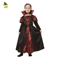 Kids-Vampire-Girl-Costume-Halloween-Party-Rerto-Vampire-Queen-Princess-Costumes-Dress-Medieval-Bloodsucker-Girls-Cosplay.jpg_200x200