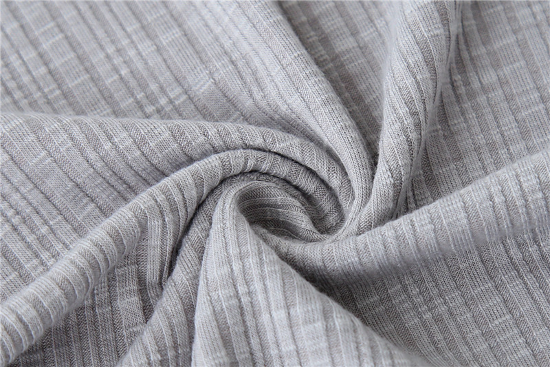 grey details (1)