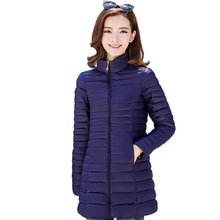 Winter Woman Soild Puffer Quilted Jackets Purple Green Black Basic Coats Lady Lightweight Padded Parka Essential Outfits Mandeau