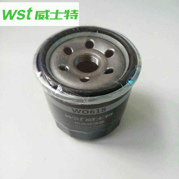 JX0605C масляный фильтр для WuLing для Changan для Excelle для Sail 3